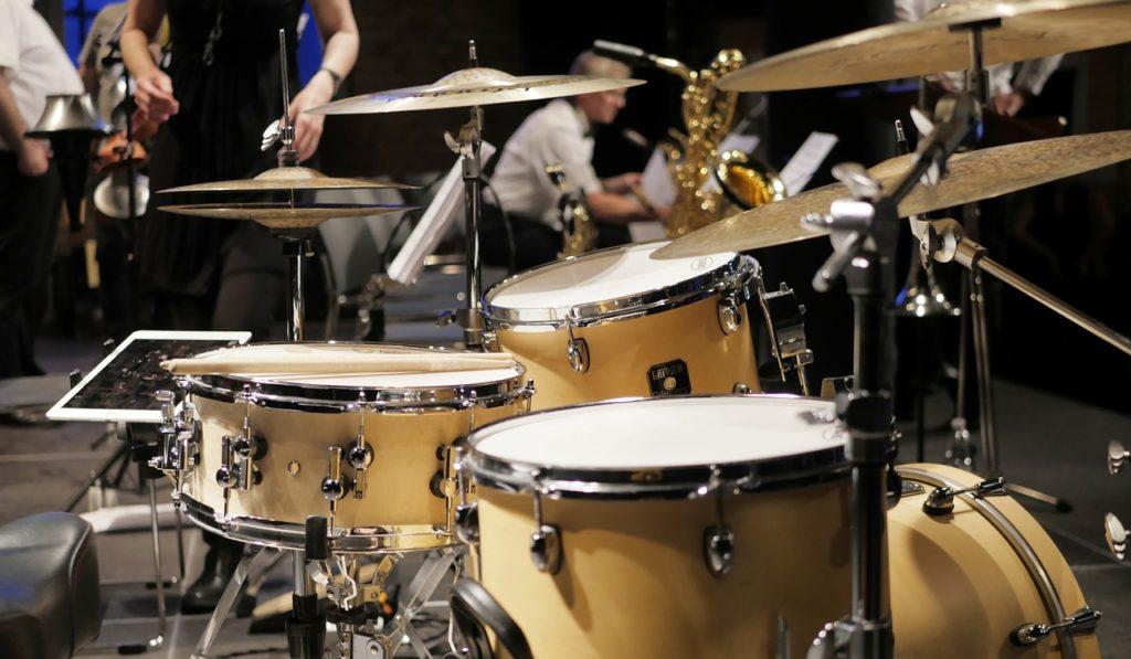 Piet Coucke auteur Waarvan akte Pro forma drums